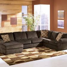 Furniture Stores Fairfield Ca New Furniture Admirable ashley