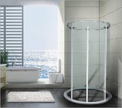 small shower stalls rv small shower stalls rv bathroom toilet designs ideas