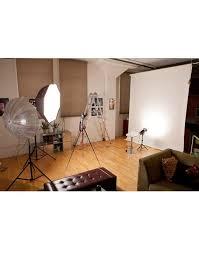 home studio setup photography studio setupphotography tipshome