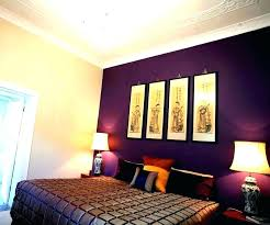 colour shades for bedroom. Beautiful Bedroom Bedroom Paint Shades Wall Colors Best For  Paints Color And Colour Shades For Bedroom