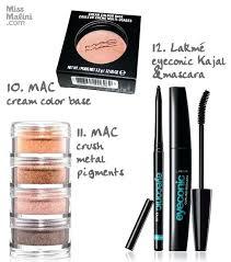 lakme makeup kit mac and lakme makeup kit in india lakme makeup kit lakme makeup kit