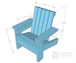 making doll furniture in wood. ana white build a fionau0027s doll adirondack chair free and easy diy project making furniture in wood b