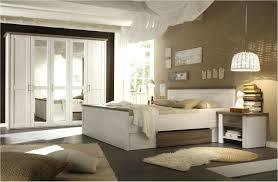 15 Qm Wohnzimmer Einrichten 40 Qm Wohnung Einrichten Inspirierend
