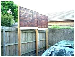 Privacy screen for fence Deck Privacy Screen For Fence Pool Privacy Screen Pool Privacy Screen Fence Privacy Screen Google Search Swimming Privacy Screen For Fence Militantvibes Privacy Screen For Fence Privacy Screen Privacy Screen Fence Mesh