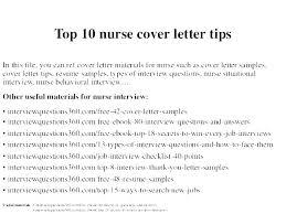 Family Nurse Practitioner Resume Impressive Examples Of Nurse Resumes Llun