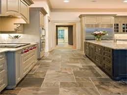 Slate Kitchen Flooring Kitchen Floor Linoleum Vinyl Flooring For Kitchen Images About