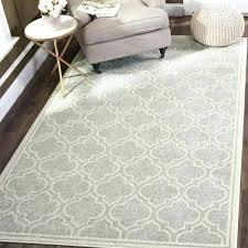 wayfair outdoor rugs indoor rugs area rugs indoor outdoor rugs light grey design for interior home