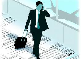Create A Comprehensive Travel And Expense Policy Pex