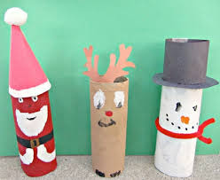 Easy Country Crafts  Cheap And Easy Christmas Crafts For Kids Fun And Easy Christmas Crafts