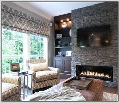 home depot wall tile fireplace home depot wall tile fireplace home depot electric fireplace home depot wall tile fireplace