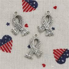 2019 charms scarf 23 16mm pendant tibetan silver pendant for diy necklace bracelets jewelry accessories from juice99 25 39 dhgate com