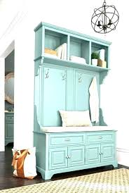Entryway furniture ideas Hallway Small Entryway Furniture Entryway Furniture Entryway Furniture Ideas Furniture Ideas Best Entryway Furniture Ideas On Entrance Homebnc Small Entryway Furniture Small Entry Way Table Terrific Entryway