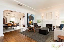 Hollywood Interior Designers Mesmerizing Spanish Designer Living Room Hollywood