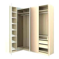 wood closet shelving. Corner Closet Storage Shelving Ideas Shelves Medium Size Of Wood