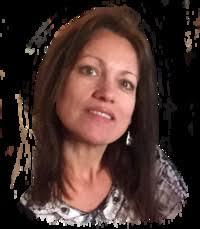 Bonnie Evelyn Parry Dufoe 2019, death notice, Obituaries, Necrology