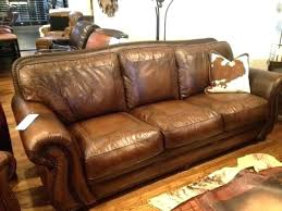 furniture repair mobile us refinishing austin leather couch restoration in by premier antique tx