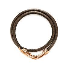 tiffany paloma picasso knot wrap bracelet