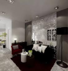 small designs uk 16 cozy living room design ideas uk on living room with interior design for rooms uk 15 beautiful living room small