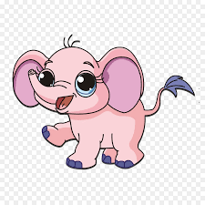 baby elephant drawings. Exellent Elephant Elephant Drawing Infant Cuteness Cartoon  Baby Elephant And Baby Drawings
