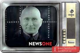 """Петиція проти """"112 Україна"""" та NewsOne набрала рекордну кількість голосів: я дав доручення комітету підготувати пропозиції для розгляду в сесійній залі, - Парубій - Цензор.НЕТ 5167"""