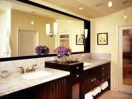 bathroom vanity backsplash height. vanity backsplash bathroom height
