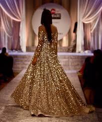 Manish Malhotra Dress Designer Photos My Dream Manish Malhotra Gown Engagement Gowns Manish