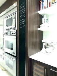 wall oven microwave combo reviews microwave wall oven combination reviews wall oven microwave combo reviews wall