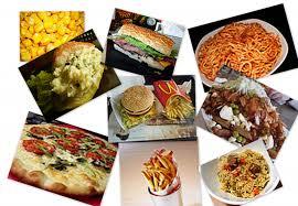 """Résultat de recherche d'images pour """"aliments + mondialisation"""""""