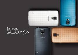samsung galaxy s5 colors verizon. at\u0026t is now updating the galaxy s5 to lollipop samsung colors verizon