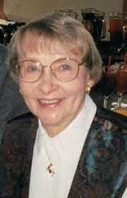 Marian Riggs Obituary - Death Notice and Service Information