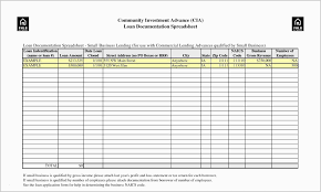 6 Generation Family Tree Template Excel Archives Bi