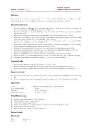 Tableau resume. POGULA DIVAKAR Mobile: +91-8008734252  poguladivakar1987@gmail.com Objective: To ...