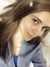 stani drama celebrity without makeup syra