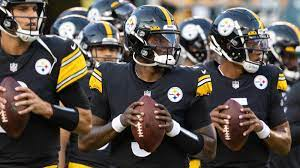 NFL insider notes: Steelers already ...