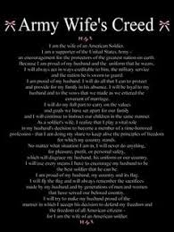 Military Love Quotes Fascinating 48 Best If You Love A Soldier Raise Your Glass If Not Raise Your