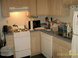 Small Picture Interior Small Studio Kitchen Design Ideas With Wooden Cabinetry