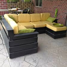 diy patio couch