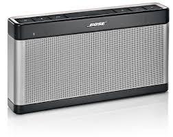 bose bluetooth. best for wireless speakers: bose soundlink iii bluetooth speaker \u2013 buy it here $270