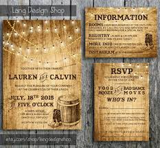 peacock wedding invitations etsy tags peacock wedding invitation Wedding Invitation Templates Uk Free Download full size of designs country wedding invitation templates free rustic wedding invitation templates uk plus Downloadable Wedding Invitation Templates
