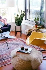 plants feng shui home layout plants. The Fresh Air And Green Plants In Living Room Feng Shui Rules - Tips For Designing A Home Layout