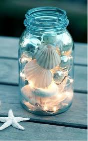 Small Picture Best 25 Seaside decor ideas only on Pinterest Beach decorations