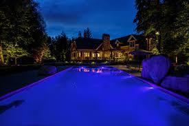 pool lighting ideas. pond lighting ideas poollightingholladayutahjpg pool