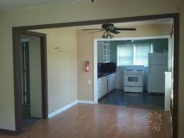 High Quality ... House For Rent 2 Bedroom Home At 516 West 7th (lovely 2 Bedroom Houses  Rent ...