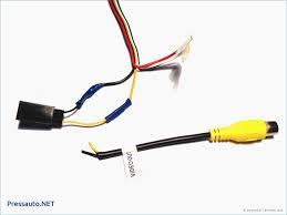 diy rca cable diagram wiring diagram user rca cable wiring wiring diagram datasource diy rca cable diagram