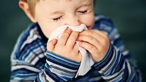 sneezing ile ilgili görsel sonucu