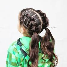 Braid Hairstyles For Long Hair 31 Inspiration Hairstyles Hair Ideas Hairstyles Ideas Braided Hair Braided