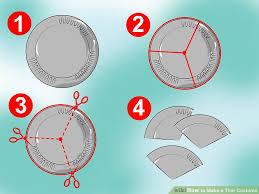 image titled make a thor costume step 11