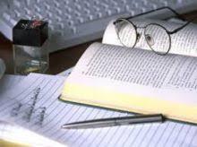 Список докторских и кандидатских диссертаций по истории за период  Комментарии