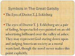 Quotes From The Great Gatsby That Show The America Best Of The Great Gatsby Project Ppt Video Online Download