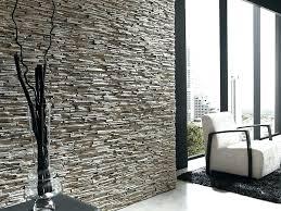 bedroom wall panels ideas bedroom pvc wall panels